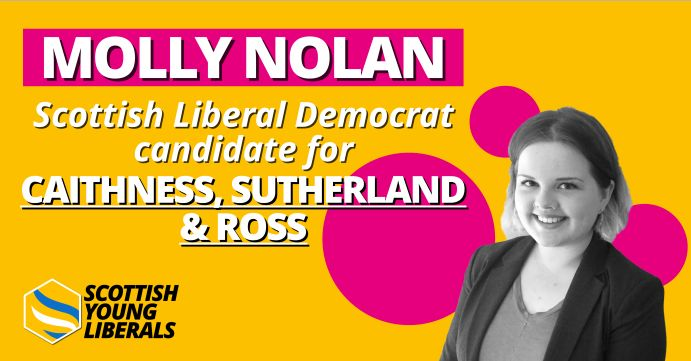 Nolan_Announcement