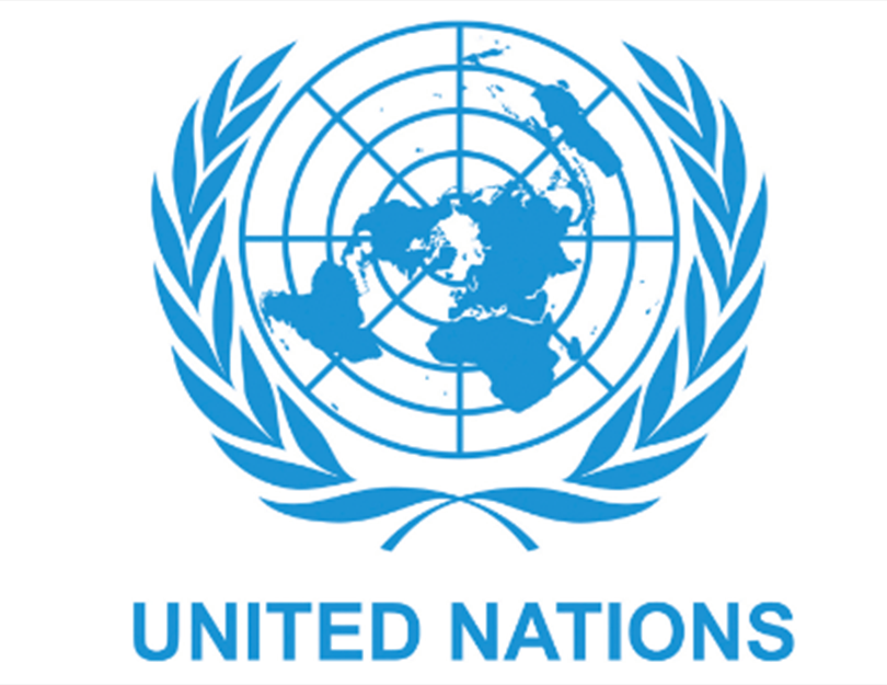 united-nations_pic-2